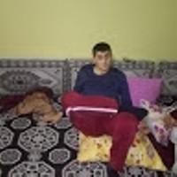 Fatih Karaalp's photo