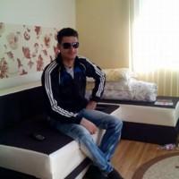 ELVIS00025's photo