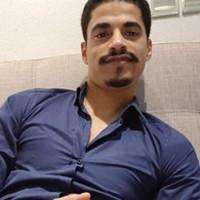 Ayubnaj's photo
