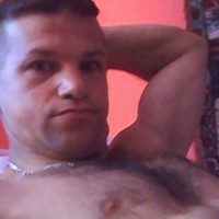 calinciarnau's photo