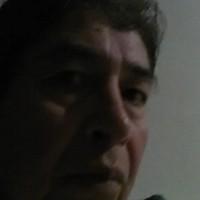 Ruben Gomez's photo
