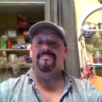 ste7414's photo