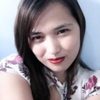 simplecoolgirl's photo