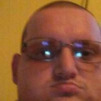 daltonfarr's photo