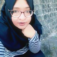 Liarahma92's photo