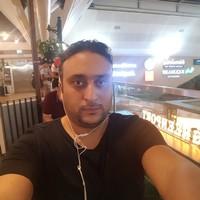 Dukesherif's photo