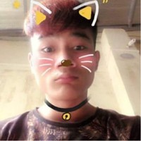 Dương VĩNh yên's photo