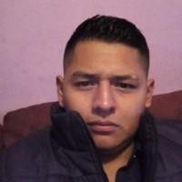 Eduardo's photo
