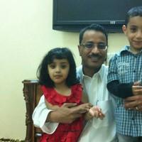 alghazi hadi's photo