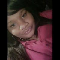 mimibbw's photo