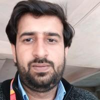 s20bhardwaj's photo