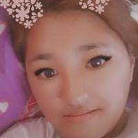 jasmine changcoco's photo