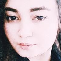 Sana's photo