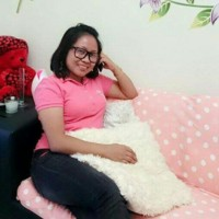Ariesgurl89's photo