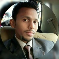 aman9199's photo