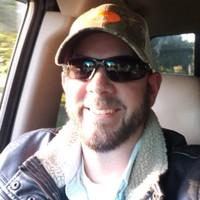 Phil 's photo