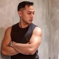 miguedizon's photo