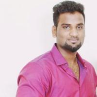 Vikram 's photo