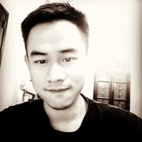Phong's photo