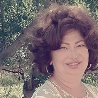 Zoilasilva's photo
