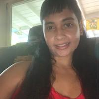 MistyLopez's photo