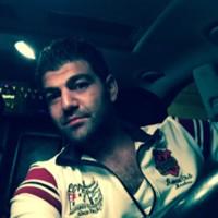 ahmadhijazi's photo