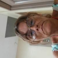 merissa's photo