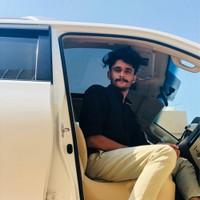yaseen's photo