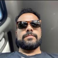 Alejandro FM's photo