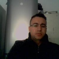 brahimoli's photo