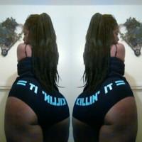 singlewoman36's photo