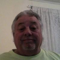 Richard62's photo