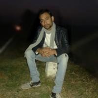 anirwannath's photo