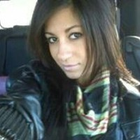 xchristiana's photo