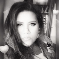 Sarah04's photo