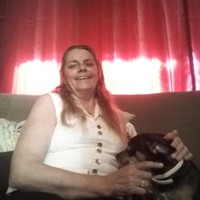 48loines's photo
