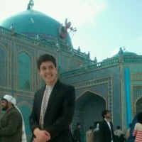 mohammadhashimi's photo