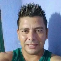 Rodrigorj's photo