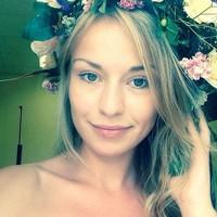 Helga's photo