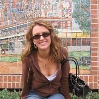 Genevieve's photo
