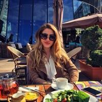 limmama's photo