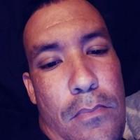 Daddyxxx's photo