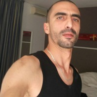 akram's photo