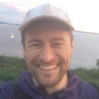 fedor_strelkov's photo