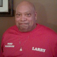 Larryhensley's photo