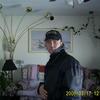 papabear's photo