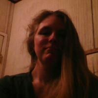 hhbgbbybb's photo