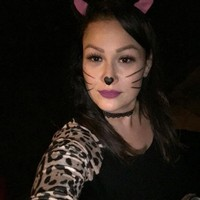 Allison's photo