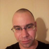 hobart_mike's photo