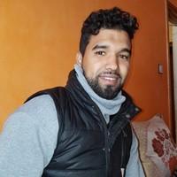 hassabdabou's photo